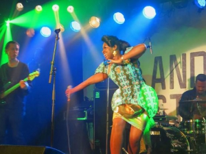 Ibibio Sound Machine2.AnnaLamberg