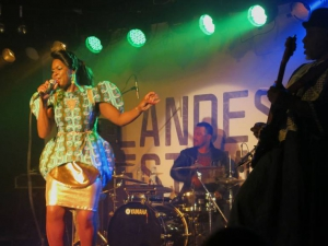 Ibibio Sound Machine3.AnnaLamberg