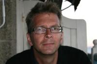 PeterJanssonWeb
