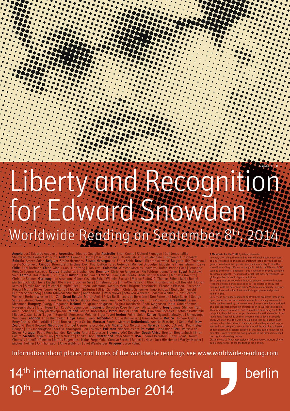 ILB_14_0002_Plakata_Snowden_V5_1108_print.indd