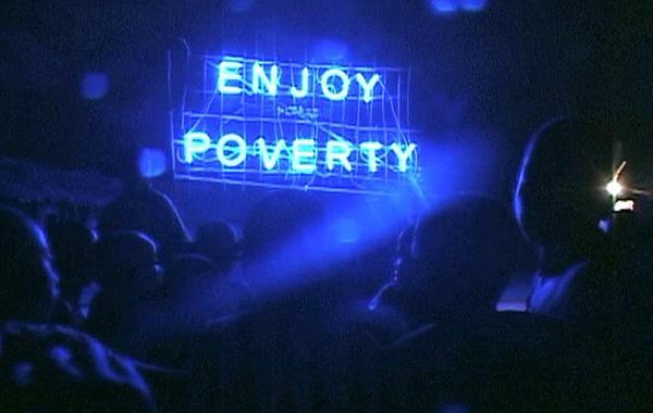 enjoypoverty